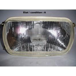 Dip / main beam headlight SEV MARCHAL 61224503