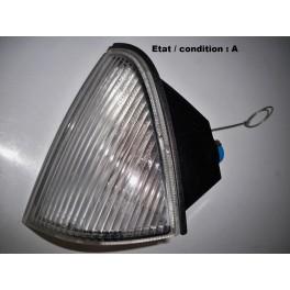 Left front light indicator CARELLO L985