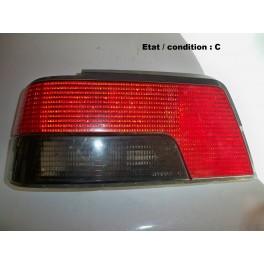Left taillight AXO 45109