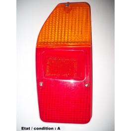 Left taillight SEIMA 633G