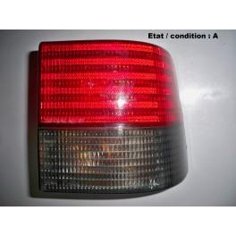 Right taillight NEIMAN 2149