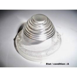 Reversing light, flasher lens SEIMA 189B
