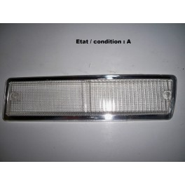 Left front light indicator SEIMA 432G