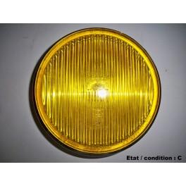 """Foglight headlight """"Halogen"""" H3 BOSCH 0305651004"""
