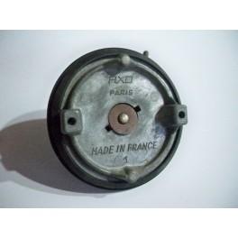 Light bracket AXO (1 function, electrical beam 62 cm)
