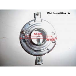 Bulb holder BA21s MARCHAL 15096