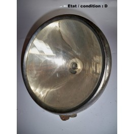 Headlight MARCHAL ABTP 295