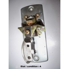 Right clearance light indicator bulb holder SESALY F60