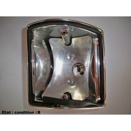 Left front light indicator lampholder CARELLO 11.009.716