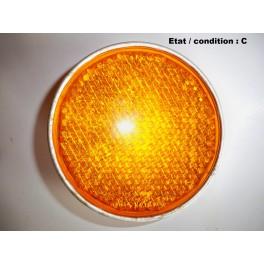 Orange reflector ULO 10032