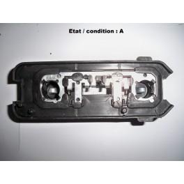 Taillight lampholder HELLA 53272