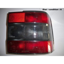 Right taillight FORD 92GG13A602AA
