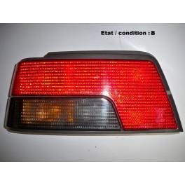 Left taillight VALEO 2217G