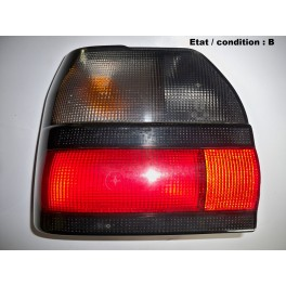 Left taillight VALEO 2219