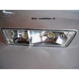 Left front light indicator bulbholder CIBIE 4076H