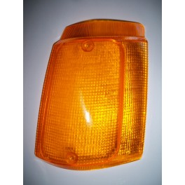 Left front light indicator lens SEIMA 10540G