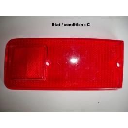 Right taillight SIEM 7589
