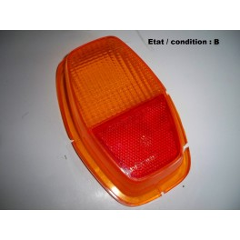 Left rear indicator lens ALTISSIMO 21.5067