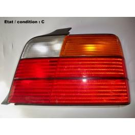 Right taillight SR 195010