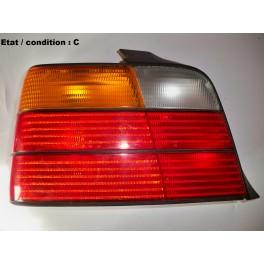 Left taillight SR 195009