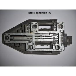 Right taillight bulb holder AXO 45110