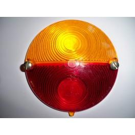 Rear light taillight JOKON 43292