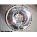 Spotlight headlight SEV MARCHAL Starlux Iode 722 (63150303)