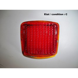 Taillight reflector TPV 142