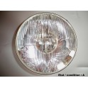 Headlight European Code Equilux SEV MARCHAL 61224303
