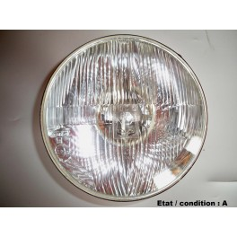 Headlight Iode H4 SEV MARCHAL 61241103