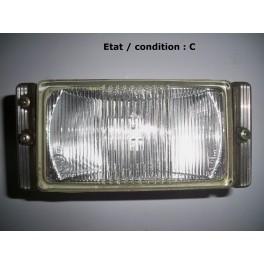 Right foglight VALEO 085278