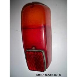 Right taillight lens STARS IGM1040IP