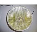 Phare antibrouillard Iode Super Oscar CIBIE 470177