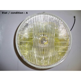 Fog headlight Iode Super Oscar CIBIE 470177