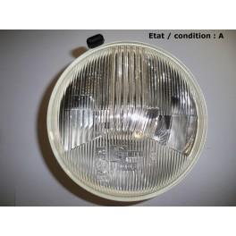Left code headlight Iode H1 CIBIE 440171