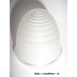 White light lens SEIMA 8B (glass)
