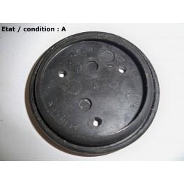 Embase caoutchouc feu SCINTEX R380 ou R5 (montage en surface)