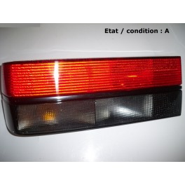 Left taillight NEIMAN 2155