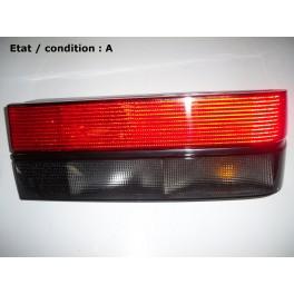 Right taillight NEIMAN 2155