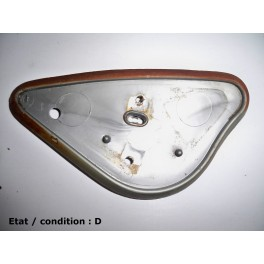 Right indicator sidelight seal HUSSEX PRELYO 159