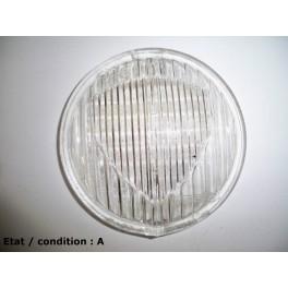 Reversing light lens SEV MARCHAL 520