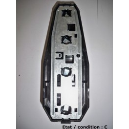 Left taillight bulbholder ULO 369 2116
