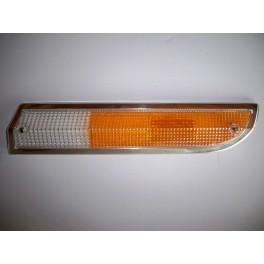 Left front light indicator SEIMA 10460B