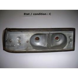 Platine feu arrière gauche PK LMP 3693
