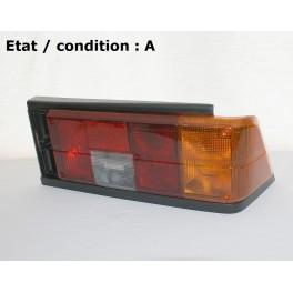 Right tailight ALTISSIMO 3311820