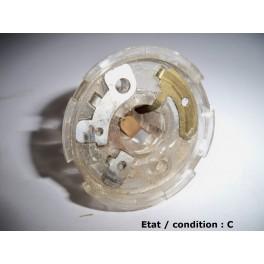 Dome light bulbholder PK