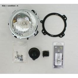 Headlight H1 CIBIE 327642007
