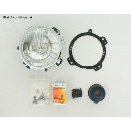 Headlight H4 CIBIE 327642006