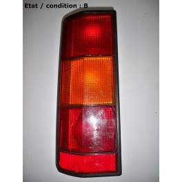 Left taillight SEIMA 20990G