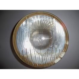 Headlight european code Equilux SEV MARCHAL 61223503